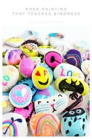 321 best diy toys u0026 more images on pinterest children crafty
