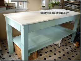 Laundry Room Table For Folding Clothes Awesome Laundry Room Table With Storage Laundry Room Table For