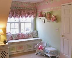schlafzimmer shabby beautiful schlafzimmer im shabby chic wohnstil photos ghostwire