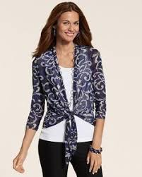 chicos gift card chico s travelers collection crushed majestic swirl jacket chicos