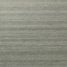 gilded threads source one non woven source one wallcovering