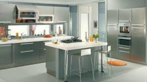 meuble de cuisine gris anthracite meuble cuisine gris anthracite