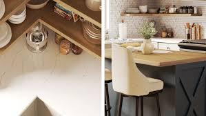 farm style kitchen cabinets for sale modern farmhouse kitchen design