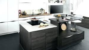 de cuisine qui cuit cuisine qui fait tout appareil cuisine qui fait tout