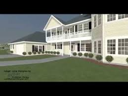 residential home designer tennessee 24 best hanger home ideas images on pinterest container homes