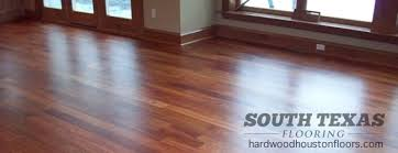 refinishing hardwood floors how houston company south