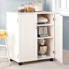 kitchen storage furniture ikea ikea storage cabinets with doors gettabu com