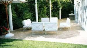 Patio Furniture Long Beach by Cheap Patio Beach Find Patio Beach Deals On Line At Alibaba Com