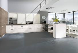 alno kitchens home design ideas