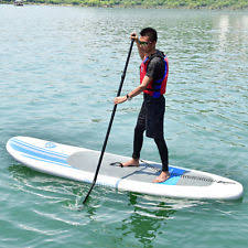 black friday paddle board deals inflatable stand up paddleboards ebay