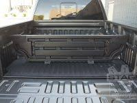 2018 ford f150 tonneau cover lovely gmc sierra 1500 6 5 bed 2014