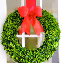 happy holly days from d u0026 a dunlevy landscapers inc