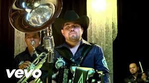 cinco de mayo top 10 regional mexican musicians 2009 2014 billboard