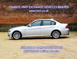 2009 bmw 3 series 320i se business edition 7 000
