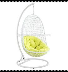 ar 0166 round swing chair cheap hanging rattan egg chairs buy
