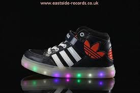 sneakers that light up on the bottom nike shoes that light up at the bottom eastside records co uk
