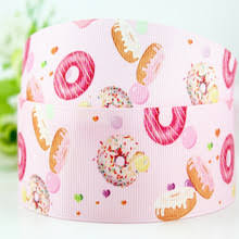 patterned ribbon buy patterned grosgrain ribbon and get free shipping on aliexpress