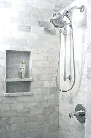 tiling ideas for bathrooms white shower tile ideas shower tile ideas small shower tile ideas