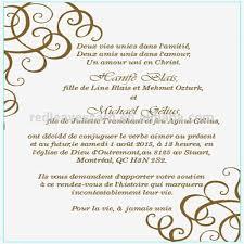 wedding invitation card bengali wedding invitation cards kolkata visionvic designs