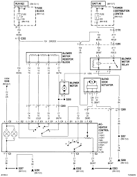 jeep tj wiring diagram manual jeep wiring diagrams instruction