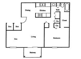 birchwood apartments montgomery al apartments