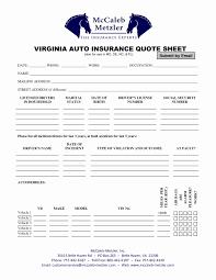 car insurance quotes florida comparison elegant car insurance parison quote insuranc