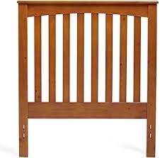 are golden oak cabinets coming back in style mantua rake style wood headboard golden oak