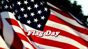 Flag Etiquette Flag Day U0026 Flag Etiquette Youtube