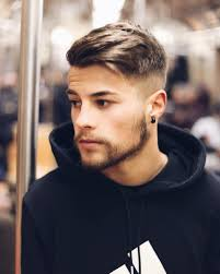14 most favorable fine hairstyles for men fine hairstyles