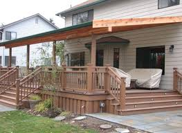 Living Room Design Cost Roof Patio Roof Cost Beguiling Extend Patio Roof Cost U201a Thrilling
