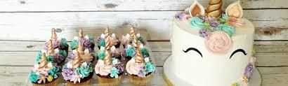 hidden gem cakes cake pops cupcakes phoenix arizona