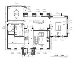 home design layout strikingly layout of house design beautiful home pictures amazing