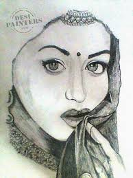 pencil for painting gallery pencil sketch paintings drawings gallery