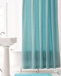 Shower Curtains For Glass Showers 103 Best Bathroom Images On Pinterest Shower Curtain Hooks