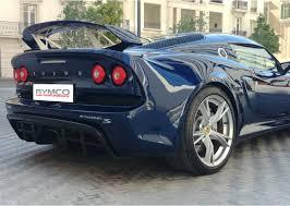 mitsubishi lebanon rymco pre owned cars