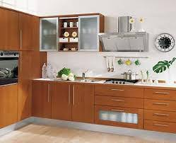pvc kitchen cabinet doors pvc doors kitchen cabinet makers decorator in kolathur chennai