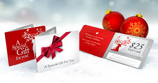 gift card gift card holders from jukeboxprint a special gift for your