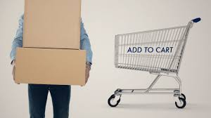 does amazon price match black friday know these major retailers u0027 online price match policies before you buy