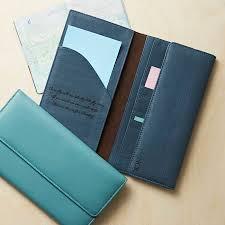 Nevada travel document holder images Travel document wallet nv london calcutta jpg
