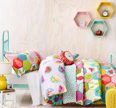 Adairs Bedding Bath And Bed Linen Online