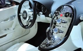 bugatti suv interior bugatti pictures images