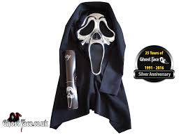 Mask Of Halloween Masks Archives Page 2 Of 3 Ghostface Co Uk Ghostface The
