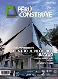 hotel lexus miraflores precios revista perú construye n 21 by grupo digamma issuu