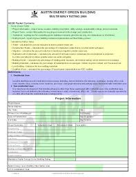 cover letter landscaping contracts forms landscaping sample