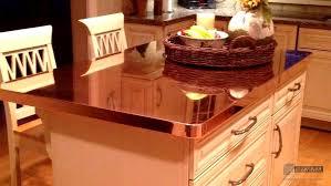 kitchen appliances ideas awesome copper kitchen appliances ideas copper kitchen appliances