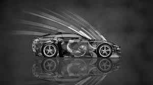 maserati 2017 alfieri maserati alfieri super abstract art car 2017 ino vision