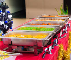 catering melbourne christmas catering melbourne