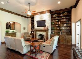 Your House Furniture Too Much Furniture Makes Room Look Smaller Decorating Small