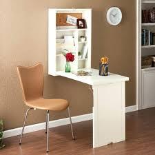 bureau pliable bureau pliant ikea best bureau rabattable ikea petit stupefiant