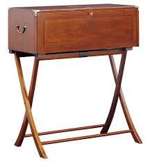 Secretary Writing Desk by Writing Desk